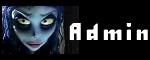 .:|:. Admin .:|:.