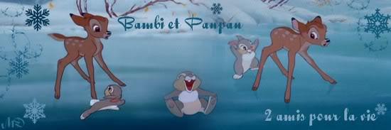 vote 4e concours Bambi_10