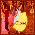 Récapitulatif des versions Closeiz4