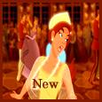 Récapitulatif des versions Newor3
