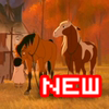 Récapitulatif des versions Newww