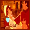 Récapitulatif des versions Olduj4