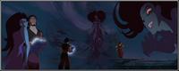 Sinbad, la légende des 7 mers
