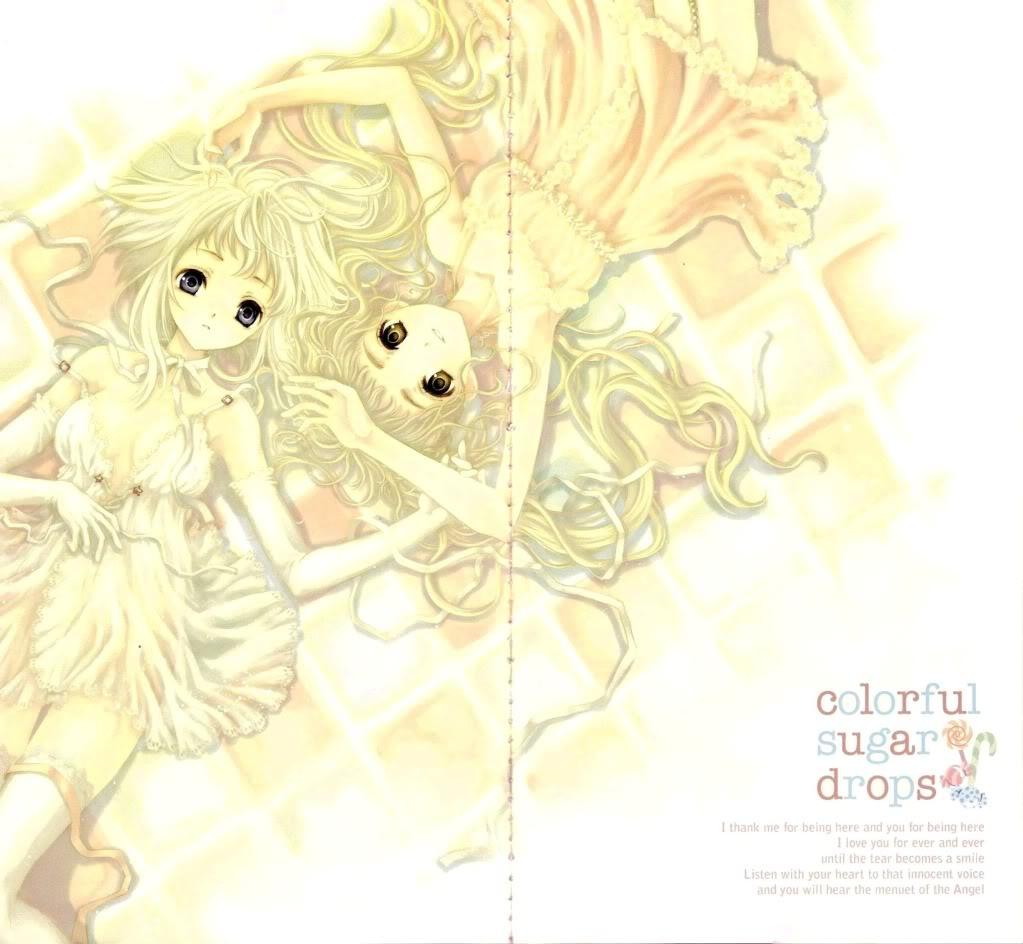 Fichas Minitokyo_Adumi_Tohru_Scans_413978