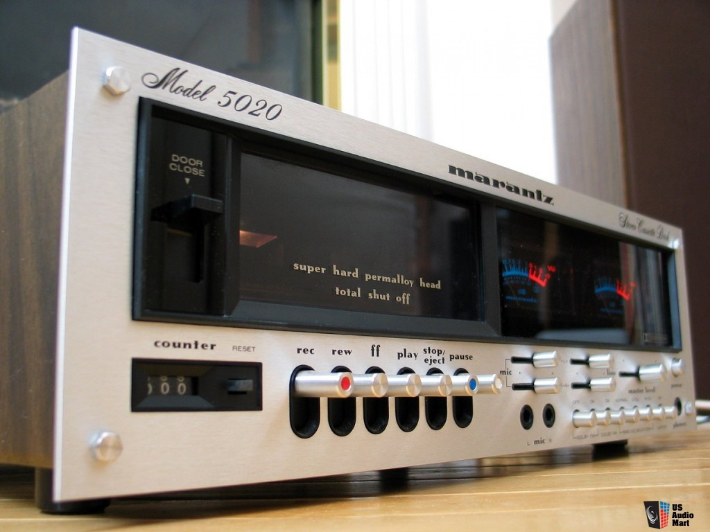 WTB: Marantz 5020/5220 Tape Deck 229278-marantz_5020_cassette_deck_in_pristine_condition_zpsrt4d9inr