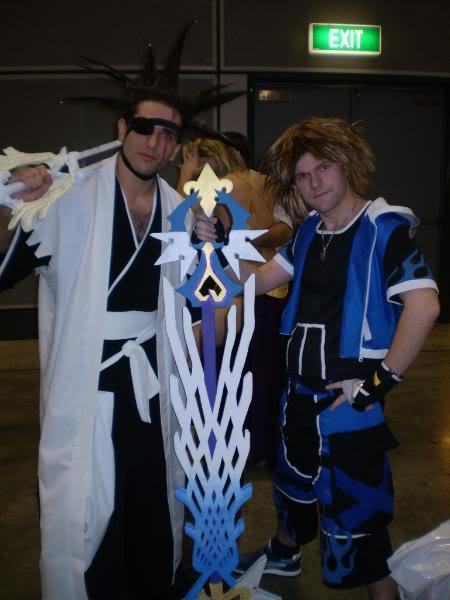 /[.::::The Soul Reapers::::.]\ /[.::::The Best Bleach Clan On t-t-t::::.]\ P6220210