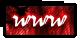 http://ninja-dream.forumpro.fr