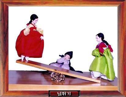 Geleneksel Kıyafetlerle Kore Oyuncak Bebekleri Gal3_02