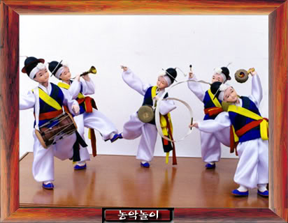 Geleneksel Kıyafetlerle Kore Oyuncak Bebekleri Gal3_03