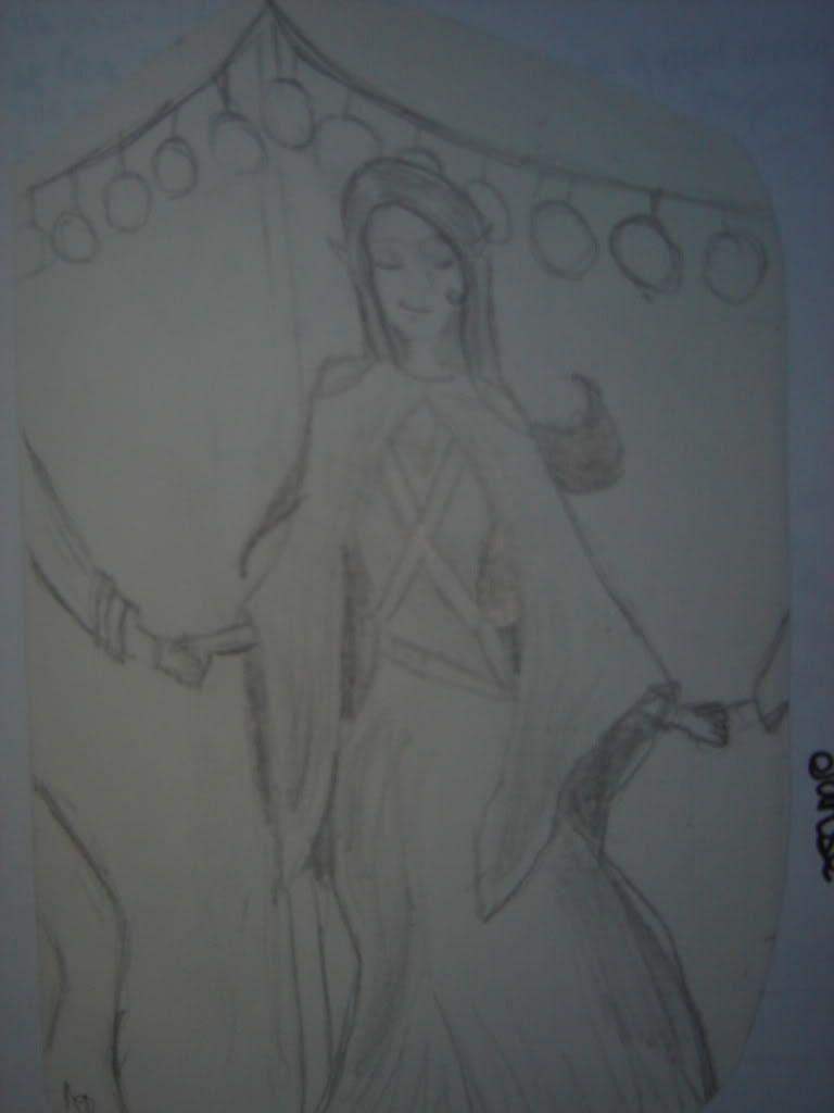 Mes dessins Partie 1 DSC03923