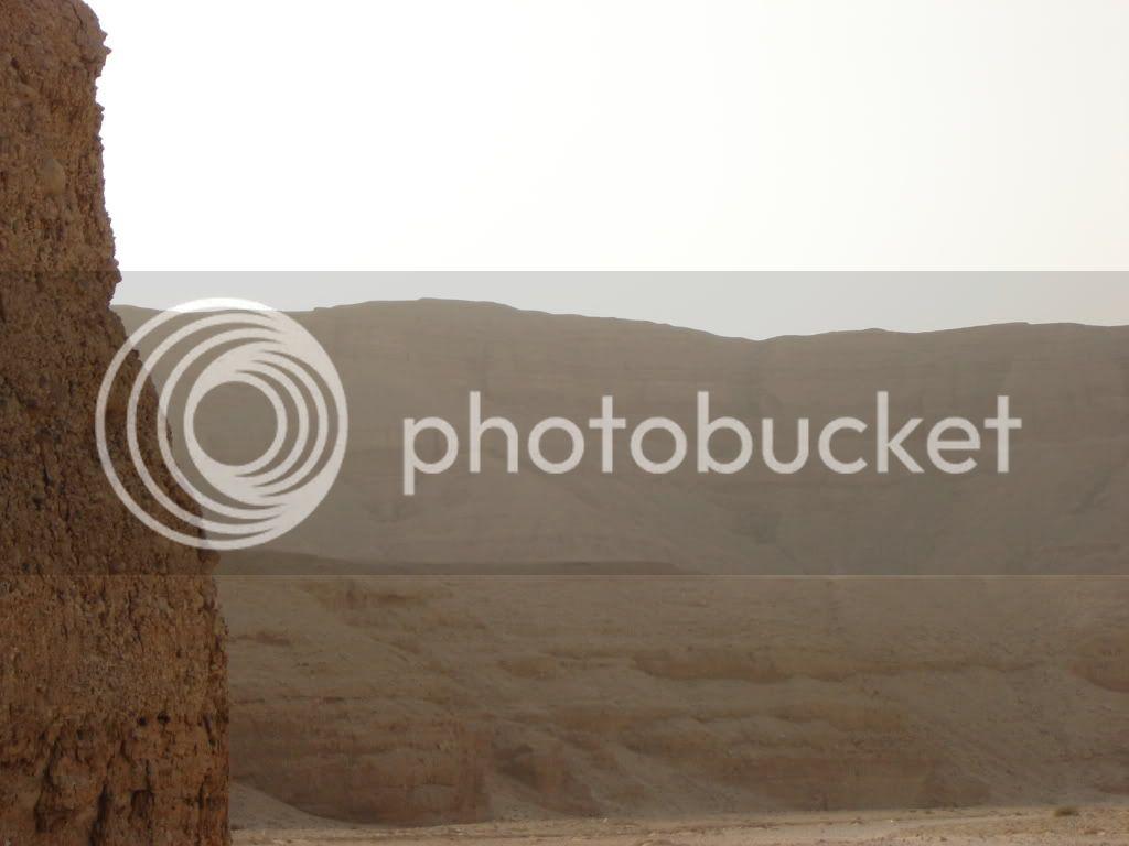 Désert Egyptien DSC04091