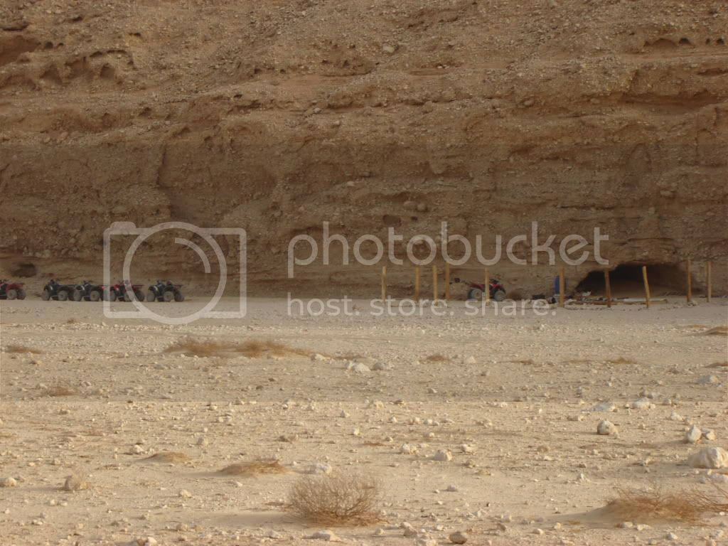 Désert Egyptien DSC04093