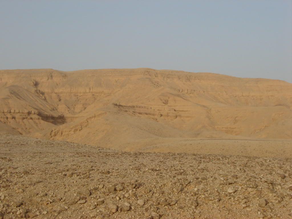 Désert Egyptien DSC04094