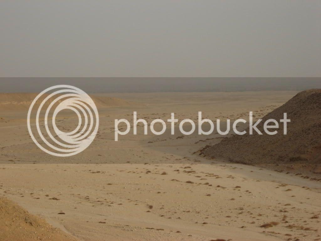 Désert Egyptien DSC04095