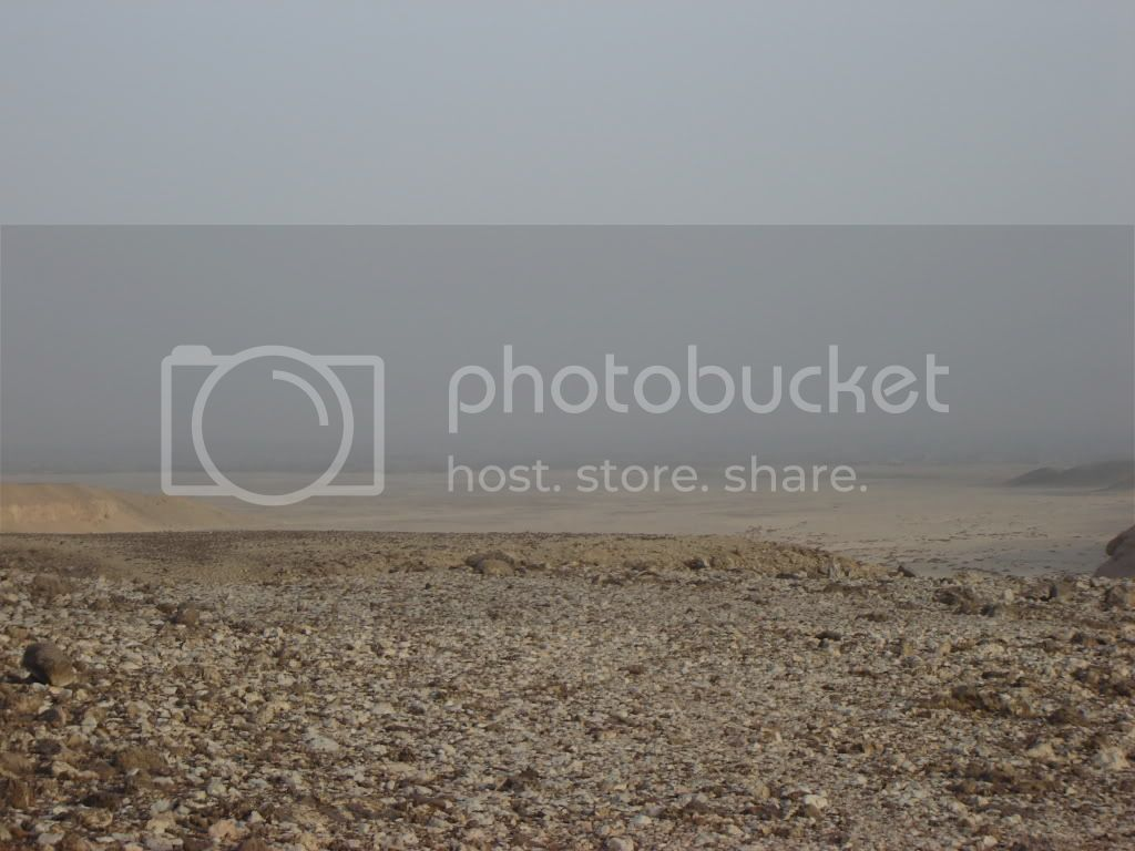 Désert Egyptien DSC04096