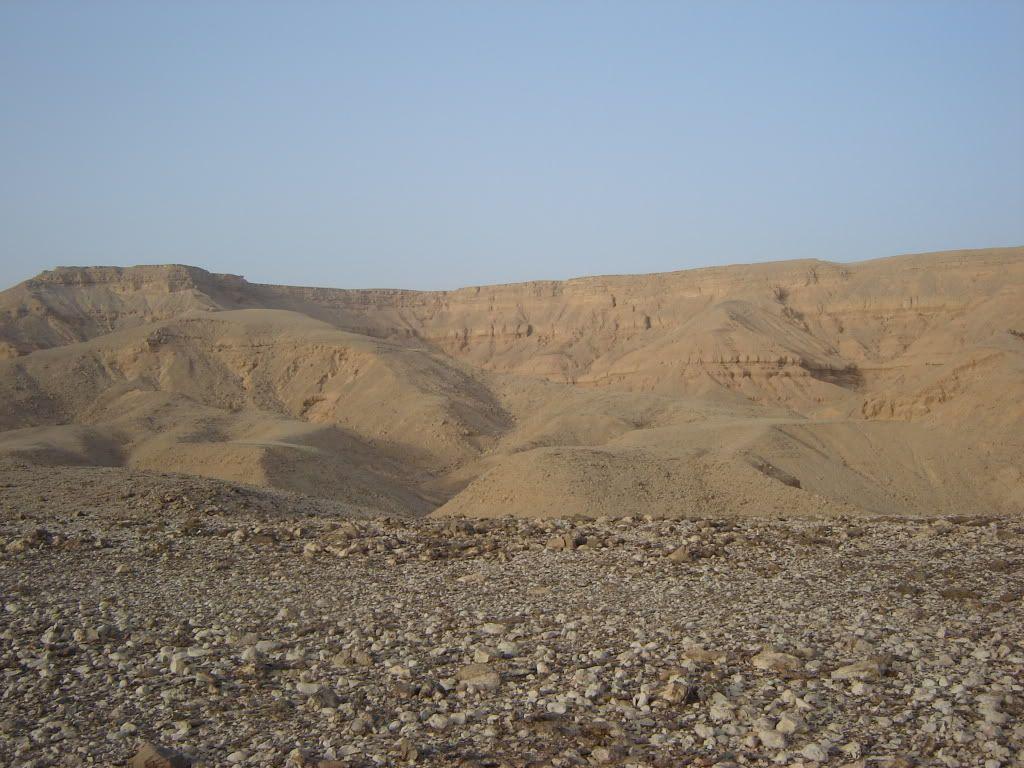 Désert Egyptien DSC04097