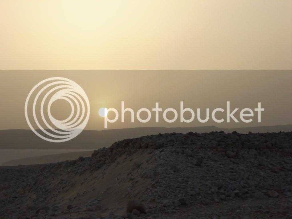 Désert Egyptien DSC04101