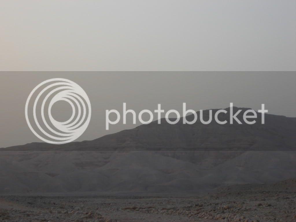Désert Egyptien DSC04102