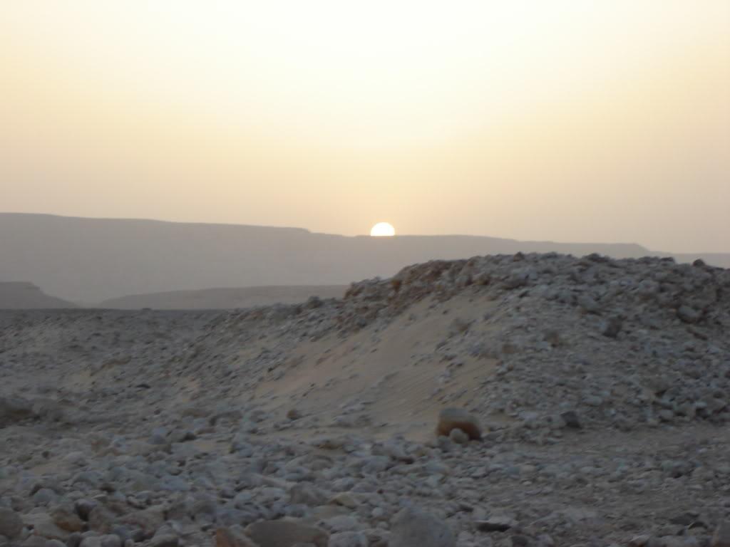 Désert Egyptien DSC04105