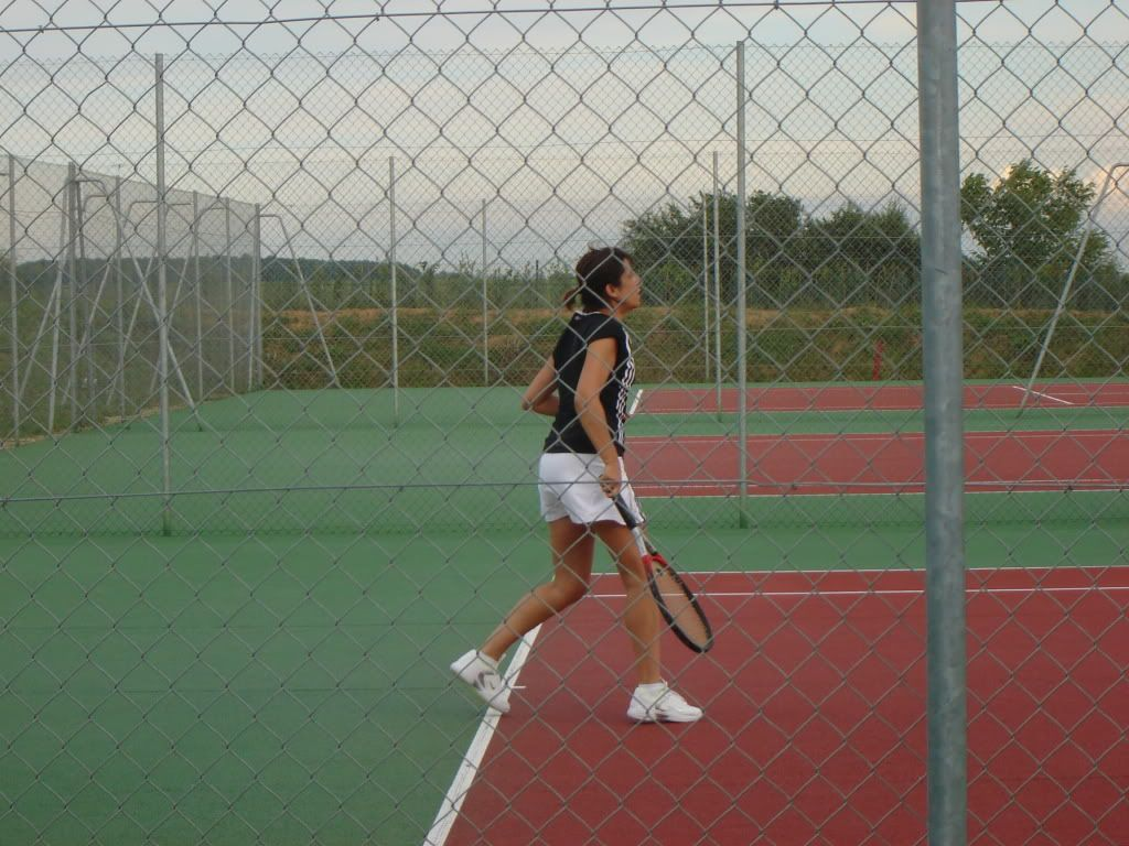 Tennis Session DSC04559