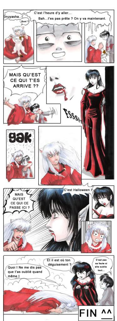 [Scénario] Joyeux Halloween Inuyasha^^ J0fwryyz6hcopie