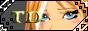 Logos TD 081005110226543612