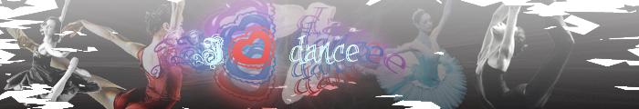 Signature 1 Dancecopie