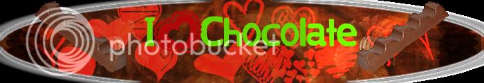 Bannières Paint.NET Chocolateforever2