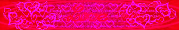 Bannières Paint.NET Love2