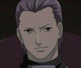 Hidan,Akatsuki