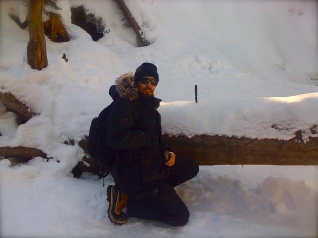 Tempête et neige outre-atlantique IMG_1066