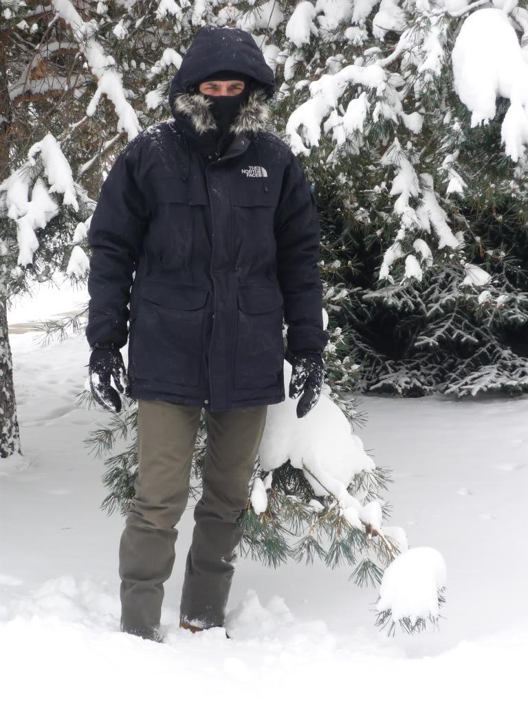 Risque d'orages de neige ??? P1020090