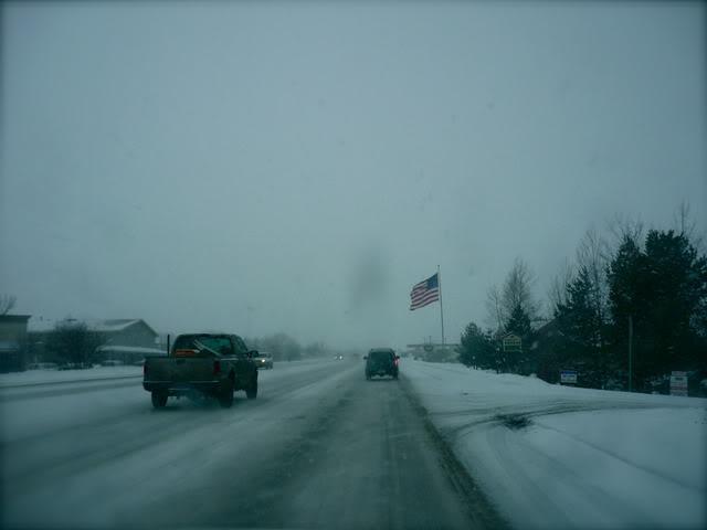 Tempête et neige outre-atlantique P1020453