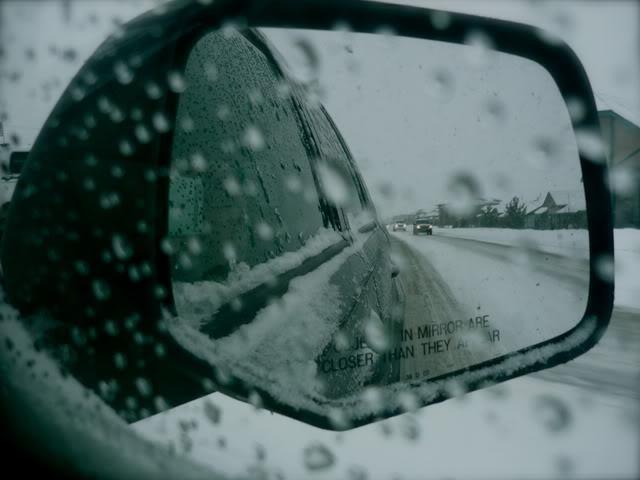 Tempête et neige outre-atlantique P1020462