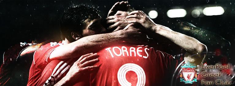 Liverpool GR