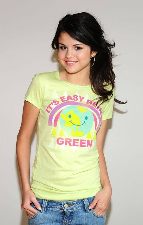 First Charrie Selena-gomez-shoot-6168-8