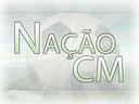 [Parceria] Nação CM 13302941