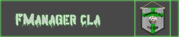 FManager Clã