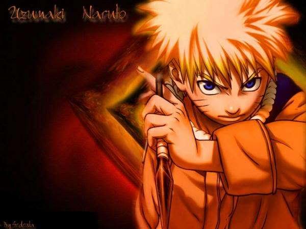 Fotos de los personajes de naruto!! Naruto-028