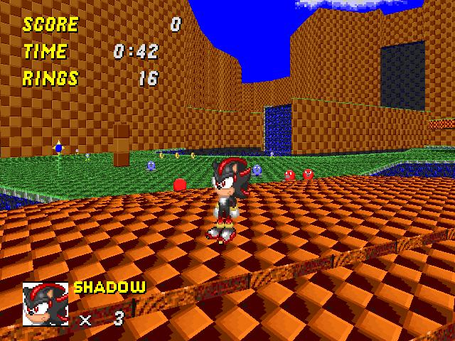 Shadow the hedgehog WAD Final Shadow_1