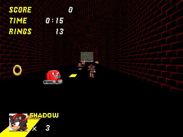 Shadow the hedgehog WAD Final Shadow_14