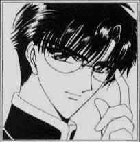Clamp School Paranormal Investigators Takuyuki1
