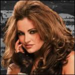 Monday Night Raw 24/07/08 Maria vs Angelina Love Maria_Kanellis
