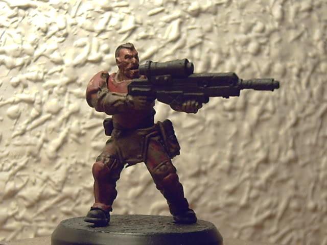 Retoques Bloque Rojo - Página 2 Sniper