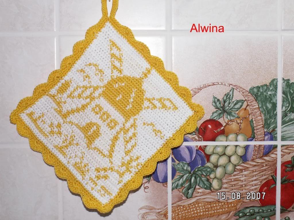 Прихватки от Alwini Th_pict0939