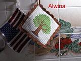 Прихватки от Alwini Th_pict0993