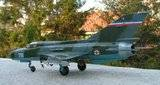 Introduction to forum with some of my models in 1:72 Th_Mig3