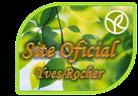 Site Yves Rocher