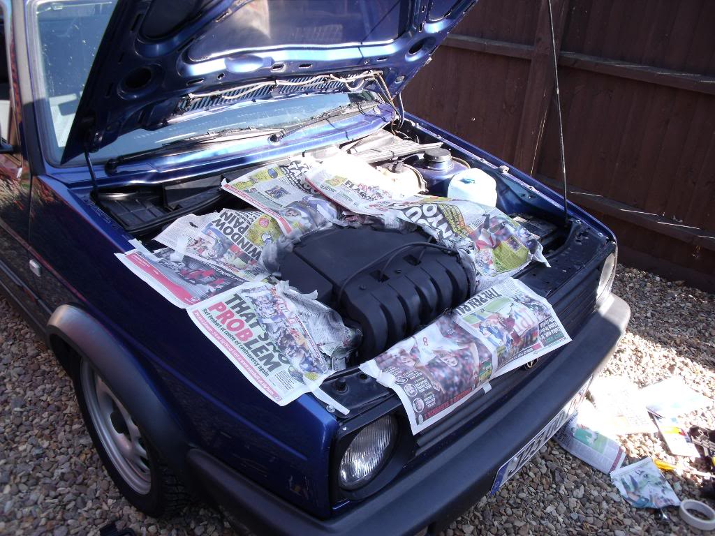 Project WKD Blue - just another mk2 on RS' - Page 2 003-8