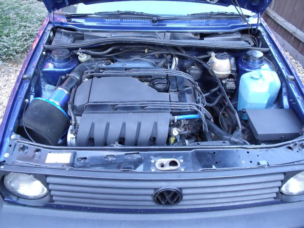 Project WKD Blue - just another mk2 on RS' - Page 2 007-4